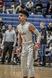 Hani Ali Men's Basketball Recruiting Profile