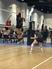Payten Schneider Women's Volleyball Recruiting Profile