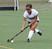 Joy Muller Field Hockey Recruiting Profile