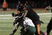 Brayten Wilkerson Football Recruiting Profile