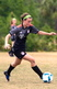 Marin Yeagle Women's Soccer Recruiting Profile
