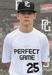 Blade Steelman Baseball Recruiting Profile