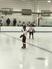 Ronald Sanford Men's Ice Hockey Recruiting Profile