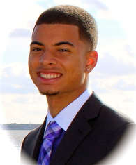 Jamarco Stephen's Men's Track Recruiting Profile