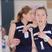 Rosa Quere Women's Volleyball Recruiting Profile