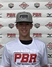 Kenneth (Nate) Whisler Baseball Recruiting Profile