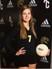Mackenzie Scheidel Women's Volleyball Recruiting Profile