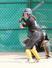 Cheyenne Beayon Softball Recruiting Profile