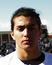 Maximilian Budde Football Recruiting Profile