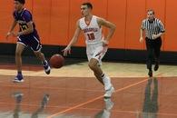 Nicholas Budesheim's Men's Basketball Recruiting Profile
