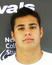 Triston Heyes Football Recruiting Profile