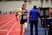 Lydia Russell Women's Track Recruiting Profile