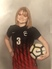 Anna Stearns Women's Soccer Recruiting Profile