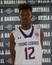 Makale Jones Men's Basketball Recruiting Profile