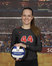 Brooke Veldman Women's Volleyball Recruiting Profile