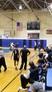 Aidan Betsill Men's Basketball Recruiting Profile