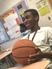 Semaj Allen Men's Basketball Recruiting Profile