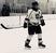 Austin Mendenhall Men's Ice Hockey Recruiting Profile