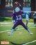 Adrien Sholes Football Recruiting Profile