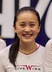 Caitlin Kao Women's Volleyball Recruiting Profile