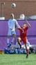 Samuel McConnell Men's Soccer Recruiting Profile