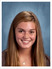 Layne McIntire Field Hockey Recruiting Profile