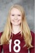 Marly Johnson Women's Volleyball Recruiting Profile