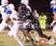 Zion Stewart Football Recruiting Profile