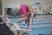 Blake Moran Men's Swimming Recruiting Profile
