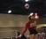Josie Luizzi Women's Volleyball Recruiting Profile