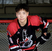 Noah Cameron Men's Ice Hockey Recruiting Profile