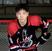 Noah Cameron Men's Ice Hockey Recruiting Profile