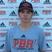 Viktor Giordano Baseball Recruiting Profile