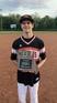 Austin Droege Baseball Recruiting Profile