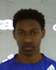 Doudley Jaboin Football Recruiting Profile