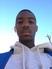 Kendrick Alexander Men's Basketball Recruiting Profile