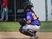 Jack Jamrog Baseball Recruiting Profile