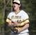 Nicholas Nielson Baseball Recruiting Profile