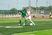 Ashley Strader Women's Soccer Recruiting Profile
