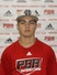Luc Morgan Baseball Recruiting Profile