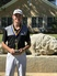 Jess Luther Men's Golf Recruiting Profile