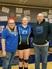 Cierra Nolte Women's Volleyball Recruiting Profile