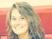 Kaleigh Ennis Softball Recruiting Profile