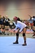 Taylor Melvin Women's Volleyball Recruiting Profile