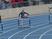 Ryin Lehmann Women's Track Recruiting Profile