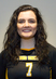 Madalyn Scully Women's Volleyball Recruiting Profile