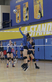 Willow Vura Women's Volleyball Recruiting Profile