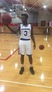 Jesse Young Men's Basketball Recruiting Profile