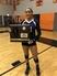 Kelsey Watkins Women's Volleyball Recruiting Profile
