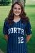 Evy Aud Softball Recruiting Profile